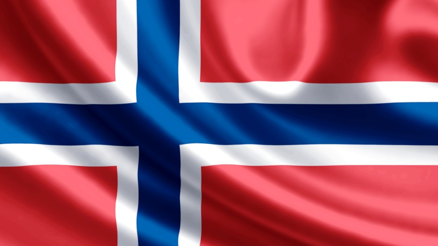 Norway to further boost transparency and accountability of senior executive officials