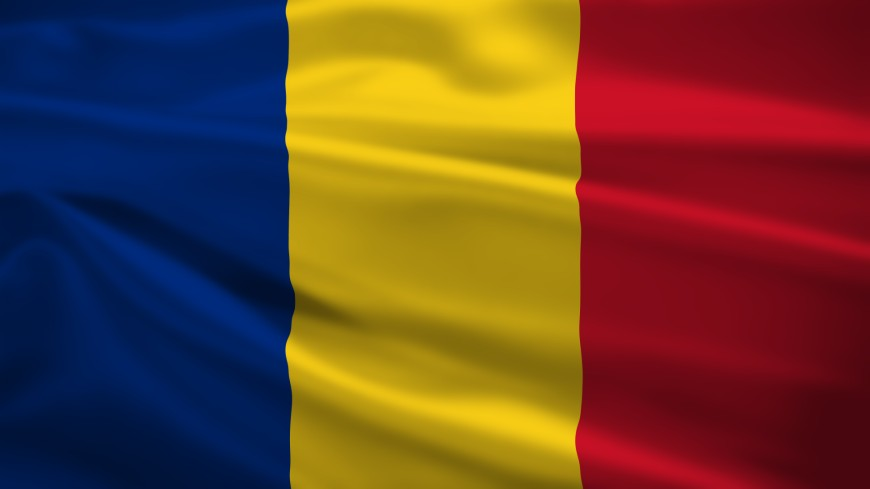Romania – Publication of GRECO's Second Interim Compliance Report of Fourth Evaluation Round