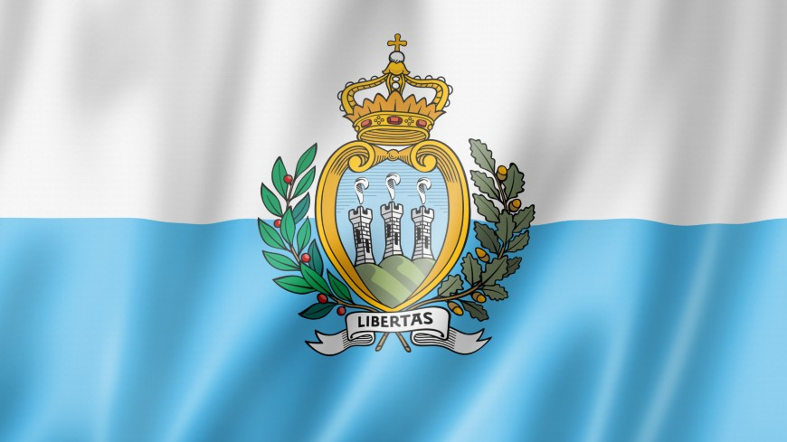 San Marino - Second Compliance Report of Third Evaluation Round
