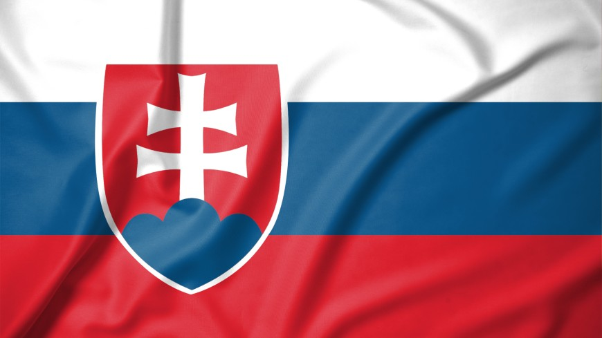 Slovak Republic – Publication of an Addendum to the Second Compliance Report from Round 4