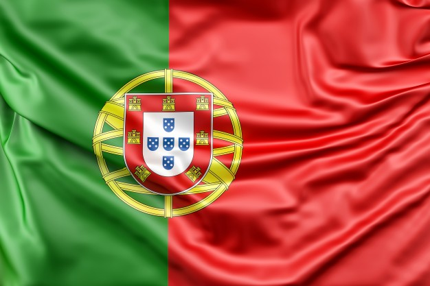 Portugal ratified the MEDICRIME Convention