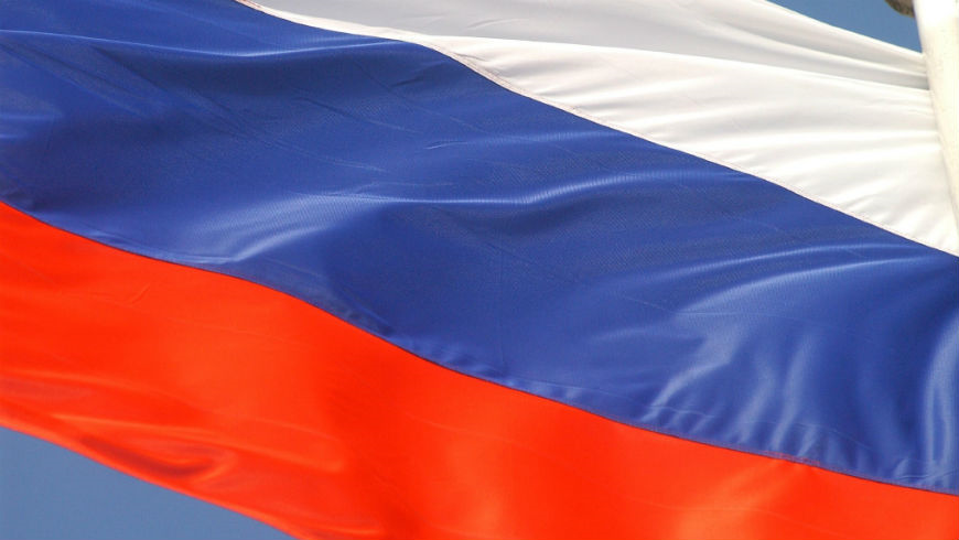Russian Federation ratified the MEDICRIME Convention
