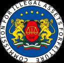 AR-BG_default_en-Bulgaria-1.png - AR-BG: Project on Asset Recovery in Bulgaria