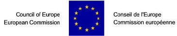 Council of Europe logo