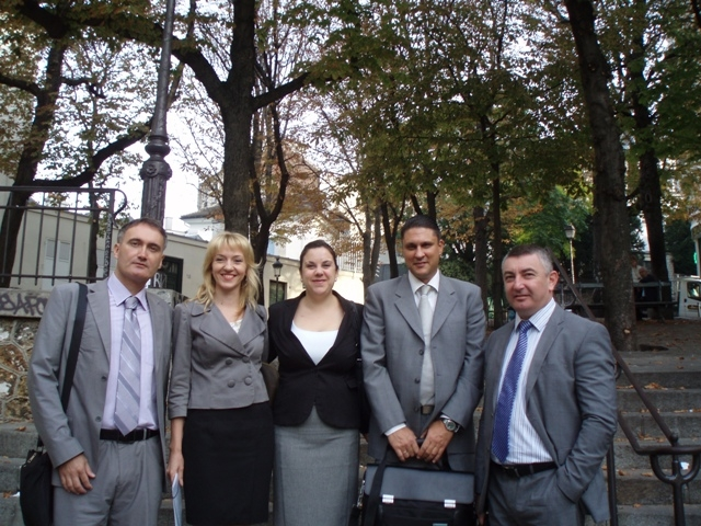 6 Serbian delegation in Paris.jpg