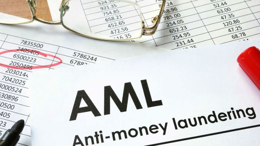 Council of Europe and European Union support Georgia in aligning its AML/CFT legislation with international standards