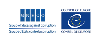 COVID-19 pandemic: GRECO warns about corruption risks