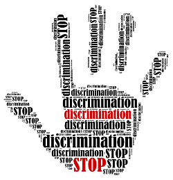 Support to Ombudsperson and anti-discrimination