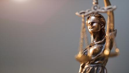Supporting Georgian judiciary to run jury trials in line with ECHR standards