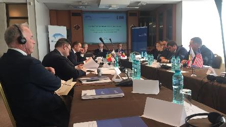Council of Europe contributes to the implementation of the new procedures for the evaluation and selection of prosecutors in the Republic of Moldova
