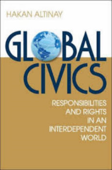 Global Civic: Responsibilities and Rights in an Interdependent World
