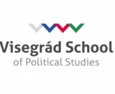 Policy papers published by Visegrád School of Political Studies in 2015