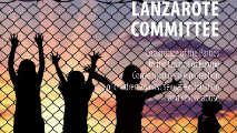 Measures and follow-up action for the implementation of recommendations of Lanzarote Committee