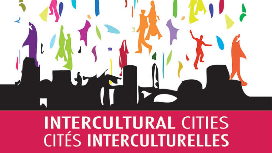 Intercultural integration approach in cities leads to local well-being