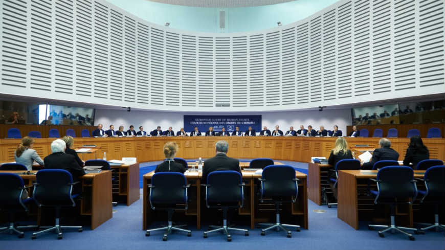 Recent migration-related ECtHR case-law