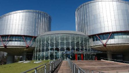 ECHR grants an interim measure in case concerning the SeaWatch 3 vessel