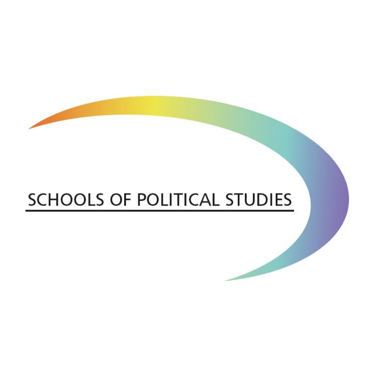 Schools of Political Studies link