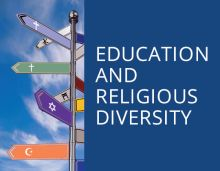 Education and religious diversity