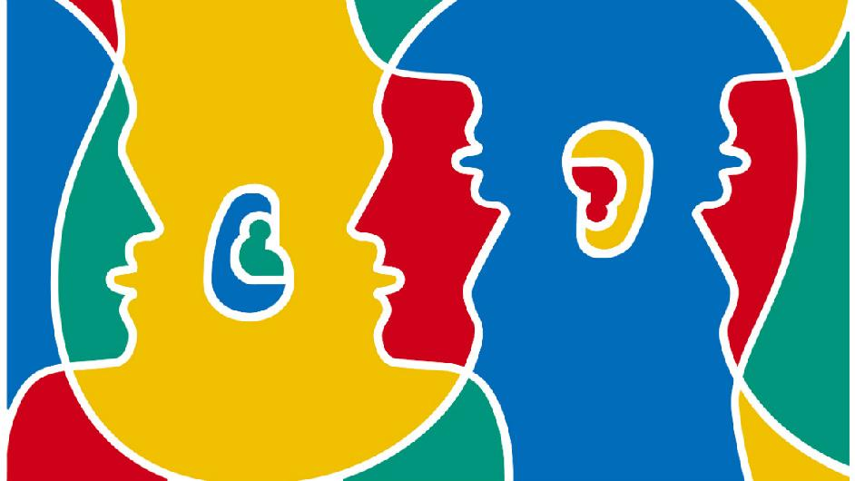 European Day of Languages 2020: Discover the world through languages!