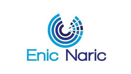 Annual meeting of the ENIC-NARIC Networks