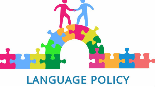 Launch of a new Council of Europe Language Policy Portal
