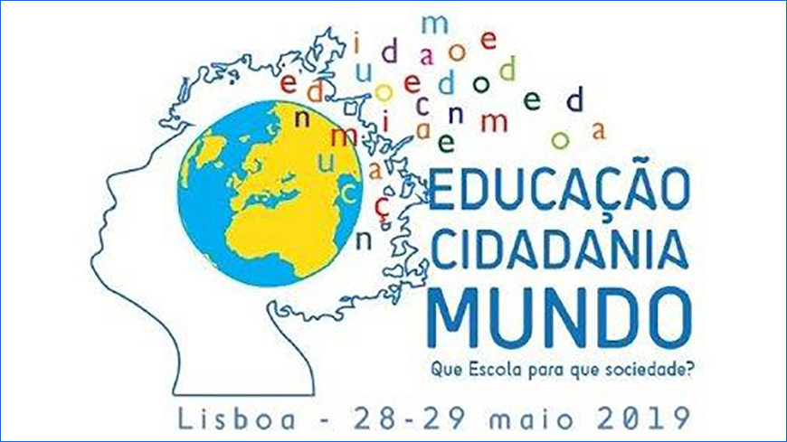 International Conference Education, Citizenship, World Which school for which society?