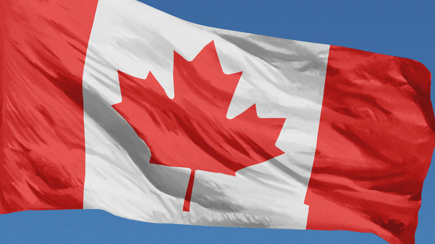 CANADA RATIFIES THE LISBON RECOGNITION CONVENTION