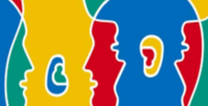 Celebrating the European Day of Languages 2020