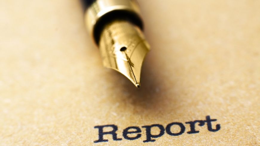 Committee publishes 3 new mid-term reports