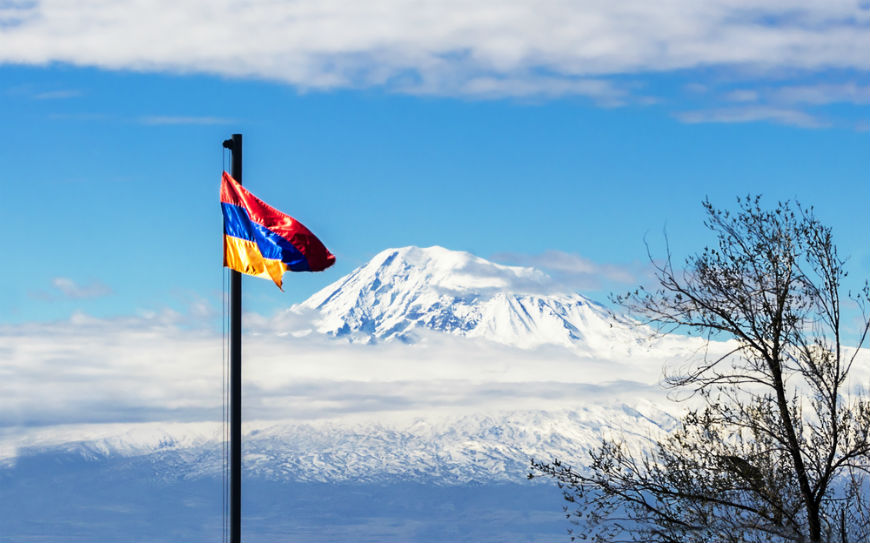 Lack of resources, passive attitude of national authorities key obstacles for the protection of minority languages in Armenia