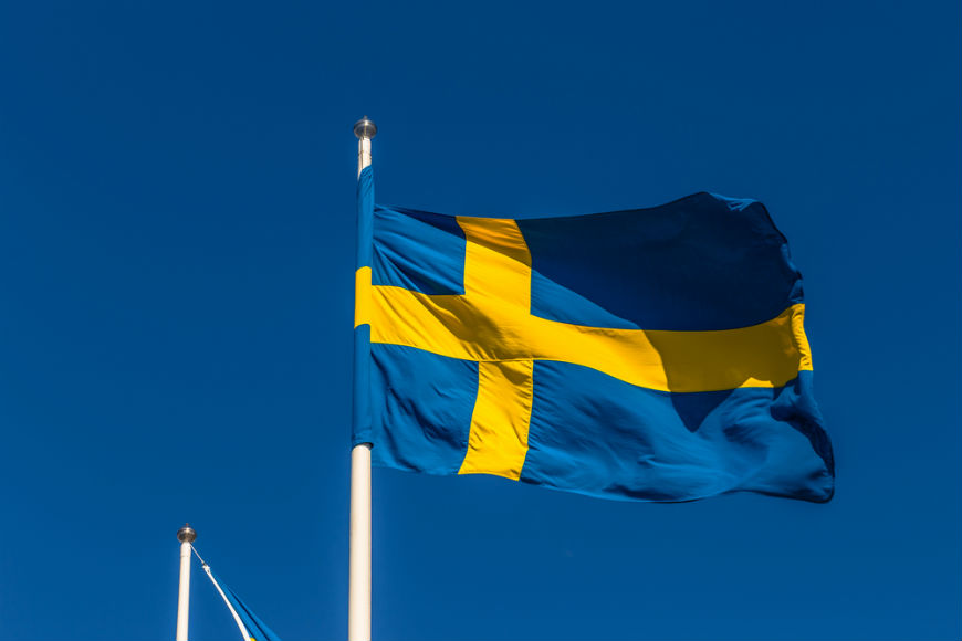Minority language education unsatisfactory in Sweden, but progress made through legal framework