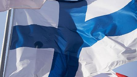 Finland: minority language awareness in education and media needs to be improved