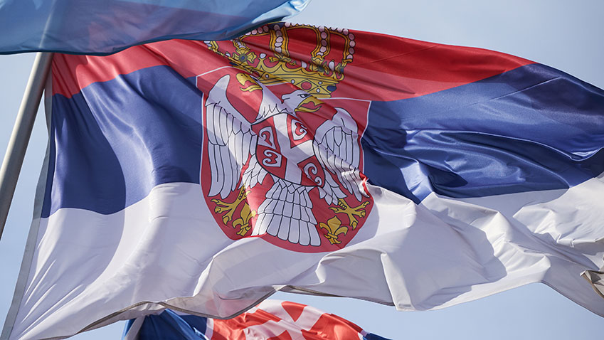 Serbia: minority language education should be strengthened