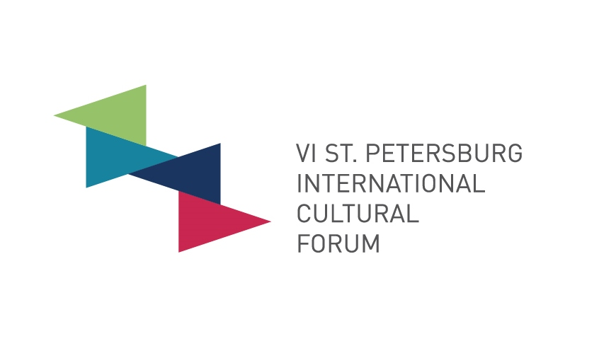 Cultural Routes programme at the VI St Petersburg International Cultural Forum