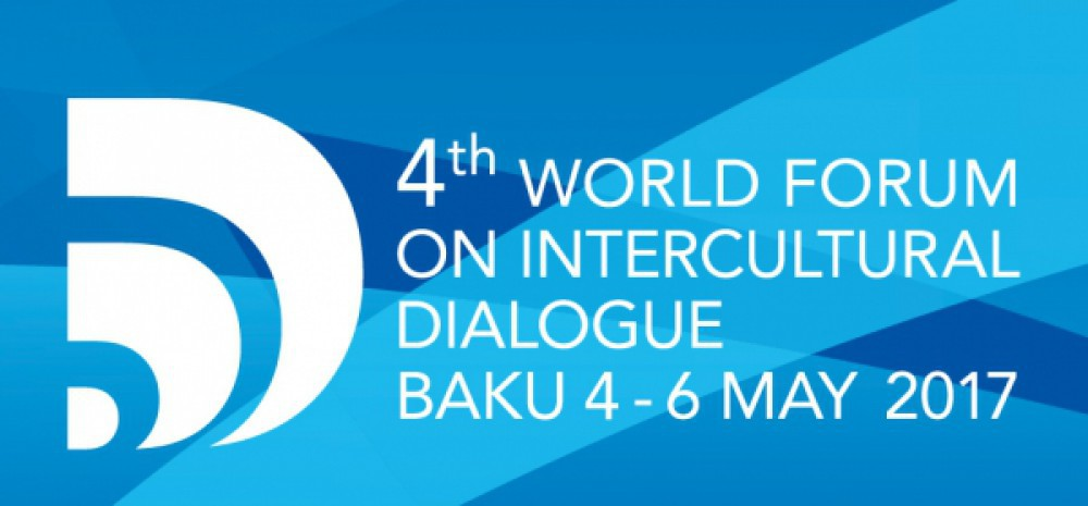 4th World Forum on Intercultural Dialogue