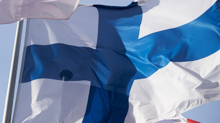 Finland to become the 29th member State of the Enlarged Partial Agreement on Cultural Routes