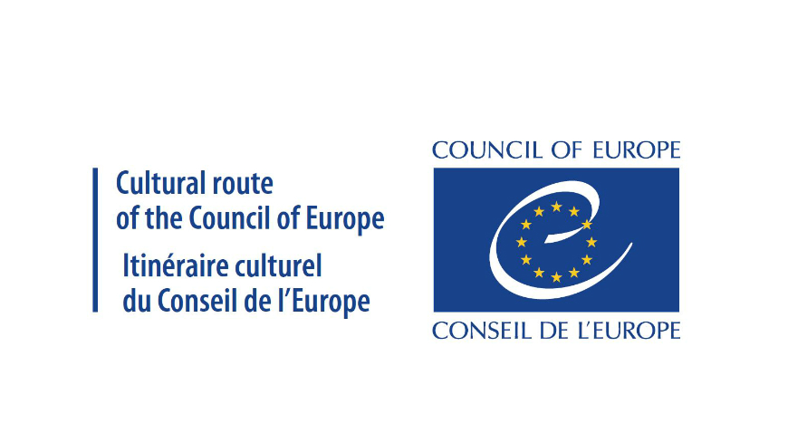 Certification cycle 2019-2020 underway: 8 certified Cultural Routes under regular evaluation; new cultural routes applications now open
