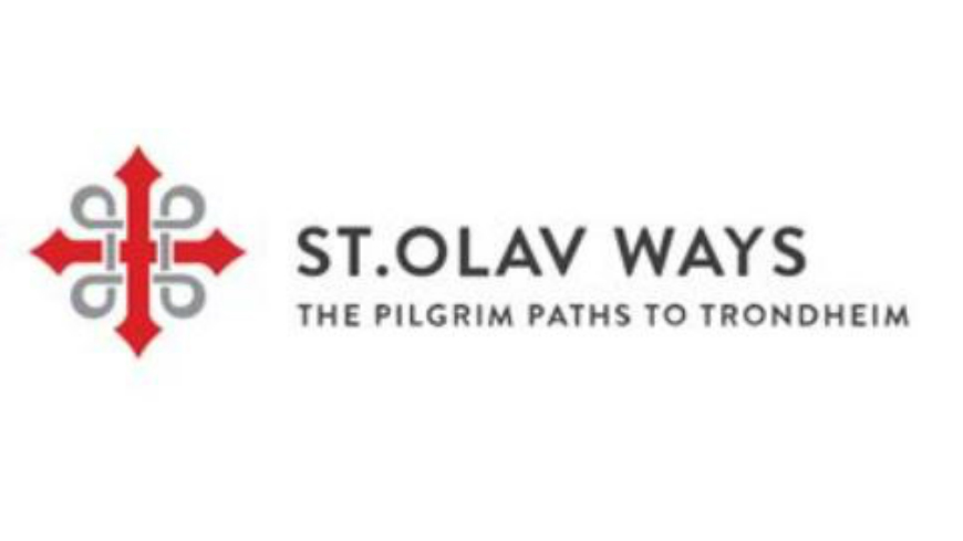Finland: extension of the certified Cultural Route St. Olav Ways