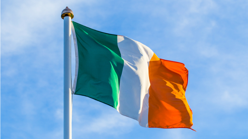 Ireland becomes Observer with the Enlarged Partial Agreement on Cultural Routes