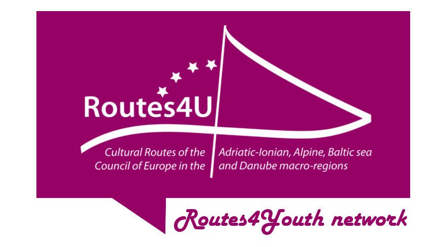 Routes4Youth
