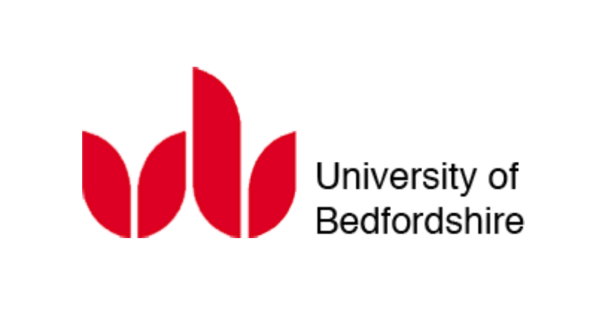 INTOUR, University of Bedfordshire