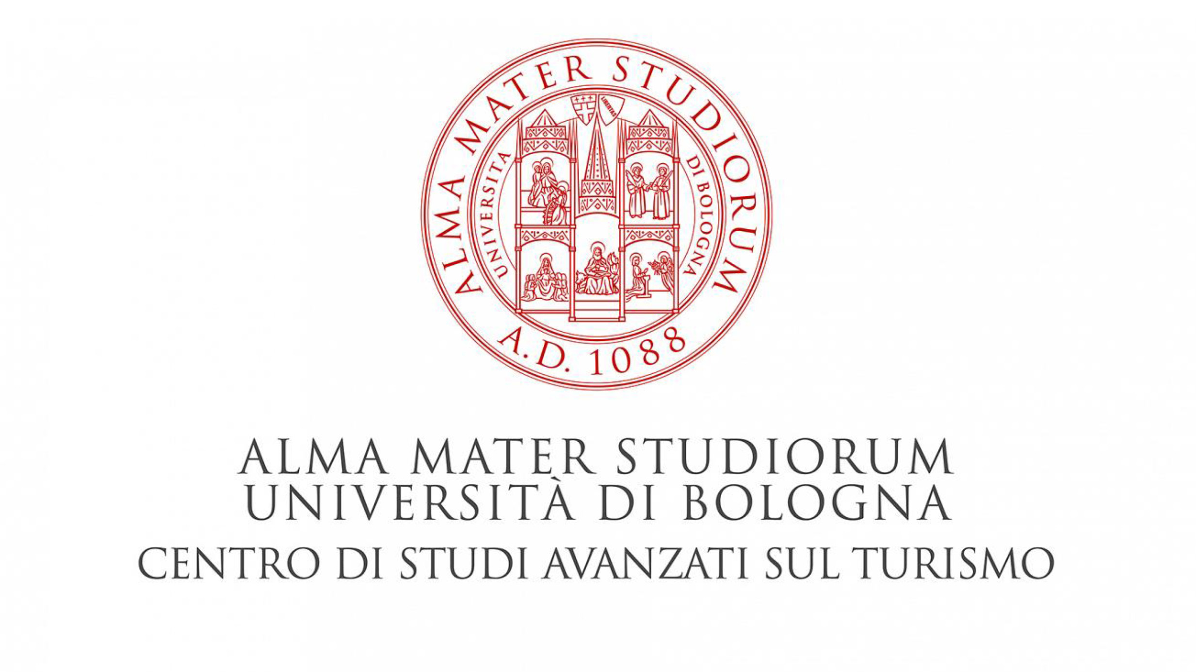 CAST, University of Bologna