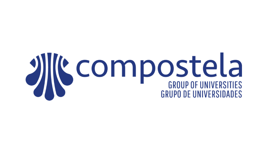 Compostela Group of Universities