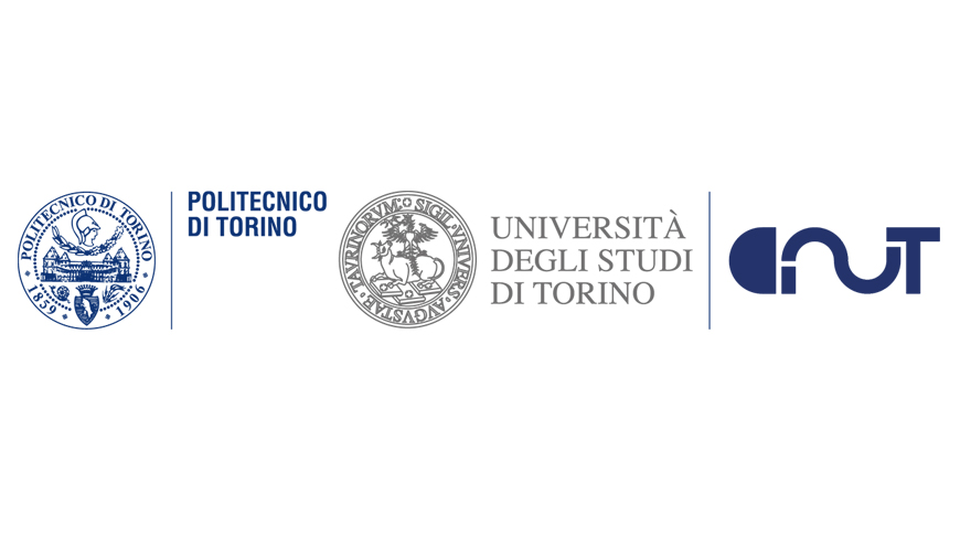 DIST, Politecnico di Torino and University of Torino