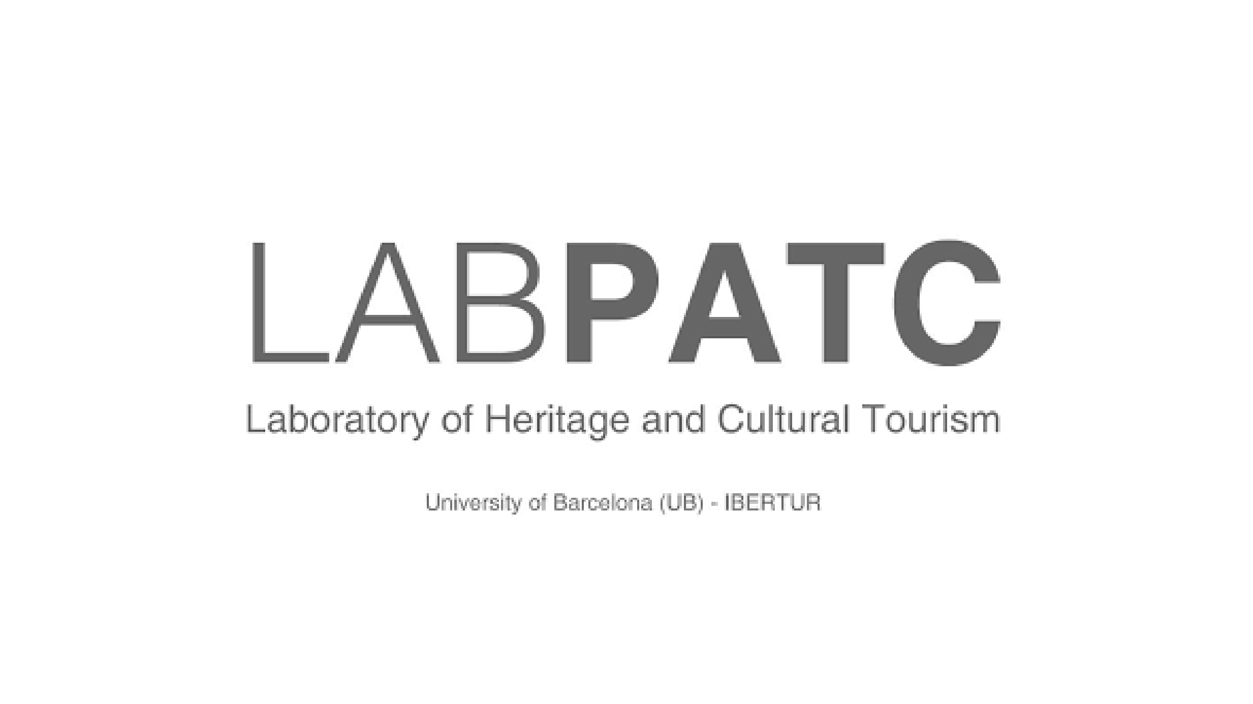 LABPACT, University of Barcelona