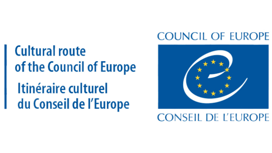 "Resolution revising the rules for the award of the ""Cultural Route of the Council of Europe"" certification"