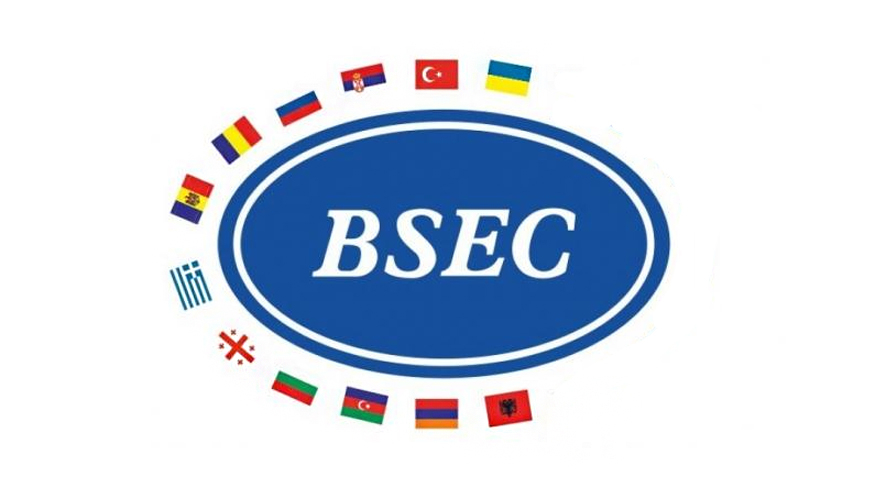 Black Sea Economic Cooperation (BSEC): Cultural Routes of the Council of Europe presented at the Joint Meeting of the Working Groups on Culture and on Cooperation in Tourism
