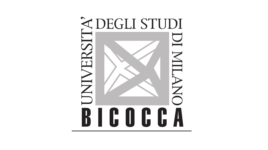 Università degli Studi di Milano-Bicocca (UniMiB) joins the University Network on Cultural Routes Studies