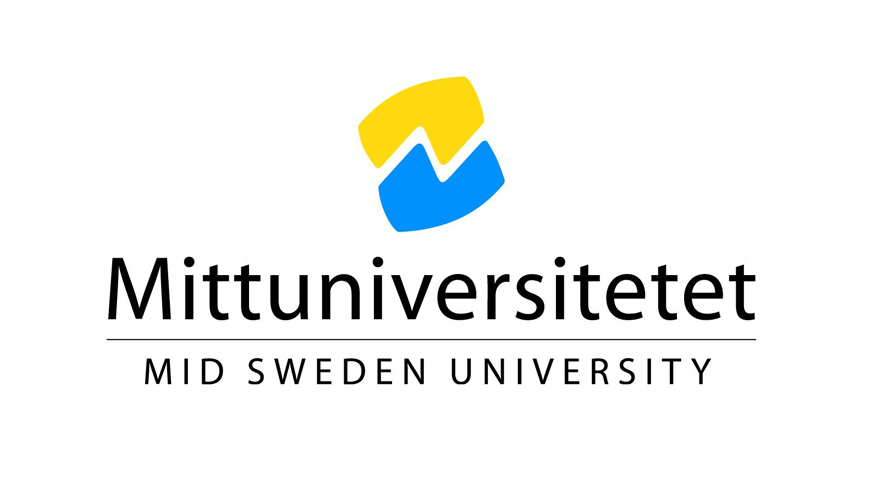 Mid Sweden University (Mittuniversitetet, MIUN) joins the University Network on Cultural Routes Studies