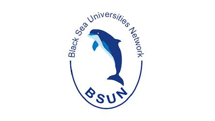 The Black Sea Universities Network (BSUN) joins the University Network on Cultural Routes Studies